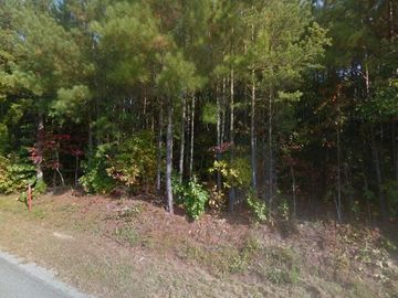 00 Rock Island Road, None, VA, 24590,