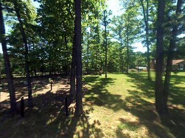 1757 Paynes Mill Road, Fluvanna, VA, 22974,