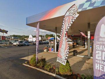 0 Rolling Road, Scottsville, VA, 24590,