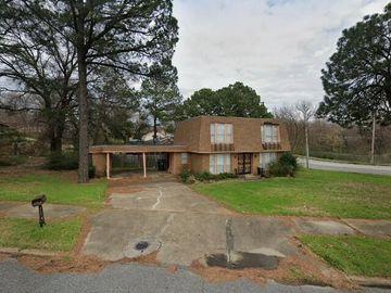 2442 JOHANNA, Memphis, TN, 38114,