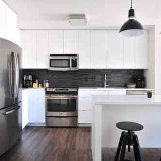 Most Affordable Houses in Austin