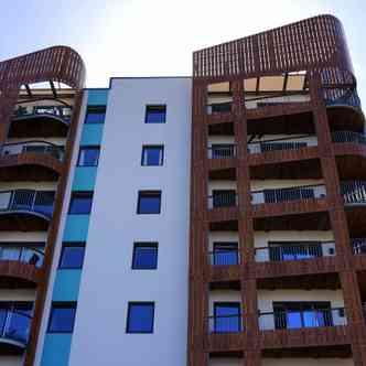 Most Affordable Houses in Denver