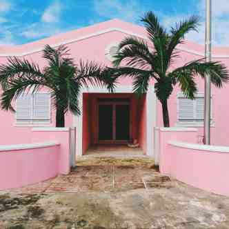Most Affordable Houses in Miami