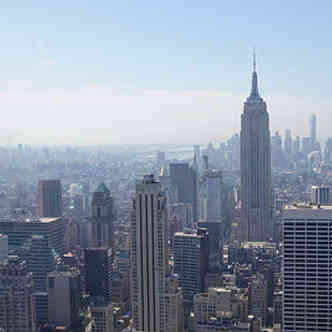 New York Homes for Sale