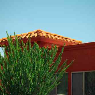 Most Affordable Houses in Phoenix