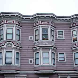 Cheapest Places in San Francisco