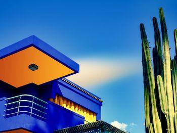 Art Deco Style Homes