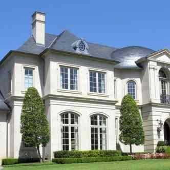 Massachusetts Homes for Sale