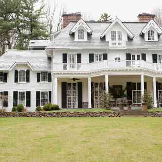 Georgia Homes for Sale