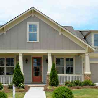 Washington Homes for Sale