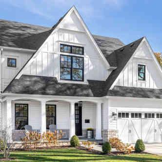 Oregon Homes for Sale