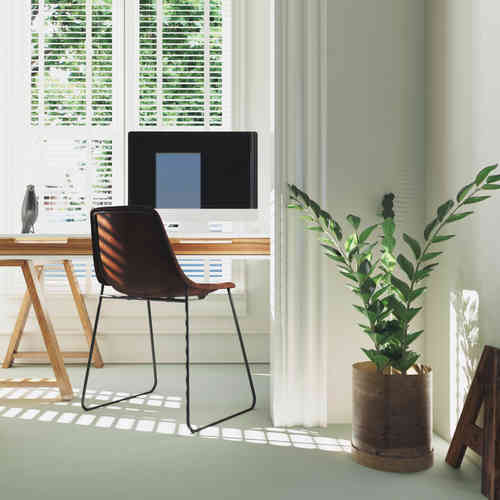 Homes With Home Offices