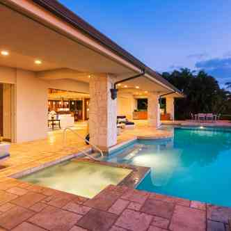 Nevada Homes for Sale