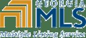 GAMLS Logo