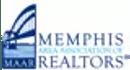 MAAR Logo