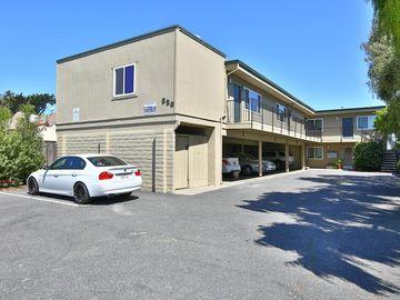 326 Central AVE, Salinas, CA, 93901,