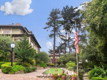 598 Laine Street, Monterey, CA, 93940,