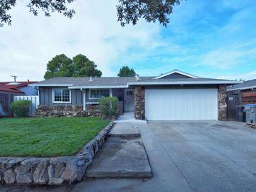 1373 Lansing Avenue, San Jose, CA, 95118,