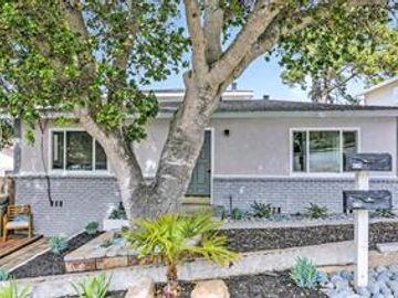 824 Archer Street, Monterey, CA, 93940,