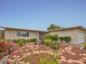 637 Vassar Avenue, Salinas, CA, 93901,