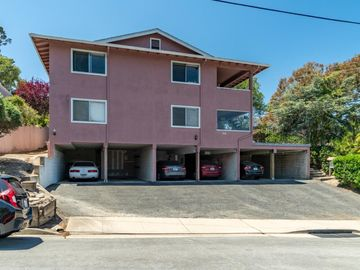 889 Alice ST, Monterey, CA, 93940,