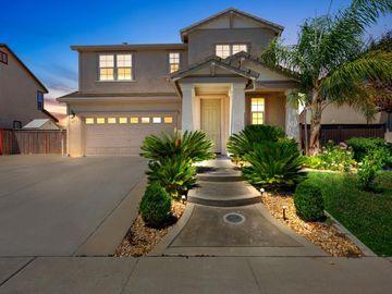 4805 Tusk Way, Elk Grove, CA, 95757,