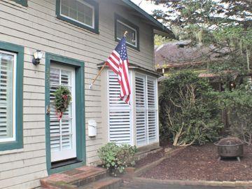 787 Hawthorne Street, Monterey, CA, 93940,