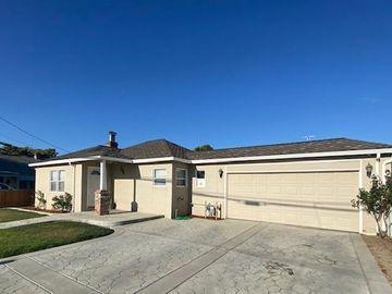 177 Line Street, Hollister, CA, 95023,