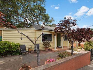 813 Alice Street, Monterey, CA, 93940,