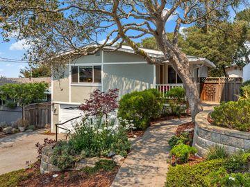 814 Parcel Street, Monterey, CA, 93940,