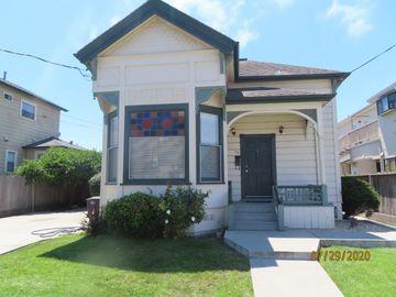 155 Archer Street, Salinas, CA, 93901,