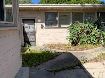 2298 Prescott Avenue, Monterey, CA, 93940,