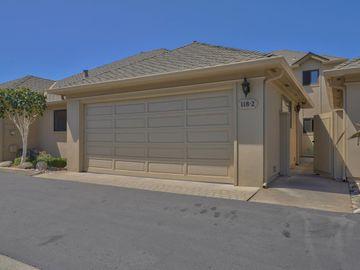 118 Nissen Road #2, Salinas, CA, 93901,