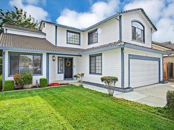 791 Liege Drive, Hollister, CA, 95023,