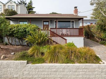 675 Spencer Street, Monterey, CA, 93940,