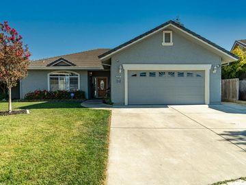 1481 Mcdonald Circle, Hollister, CA, 95023,