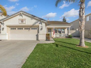 1521 Liberty Court, Hollister, CA, 95023,