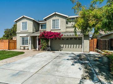 1500 Brighton Drive, Hollister, CA, 95023,