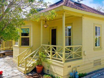 698 Dickman Avenue, Monterey, CA, 93940,