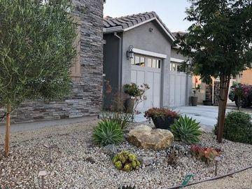 1660 Park Trail Drive, Hollister, CA, 95023,