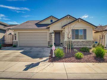 2091 Sage Drive, Hollister, CA, 95023,