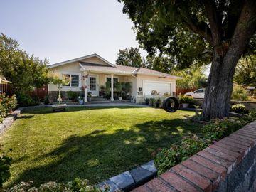 7429 Amherst Street, Sacramento, CA, 95822,