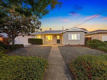 1024 West Riverside Way, San Jose, CA, 95129,