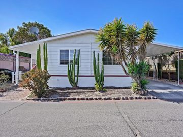 1789 Quimby Road #1789, San Jose, CA, 95122,