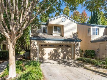 1587 Fairway Green Circle, San Jose, CA, 95131,