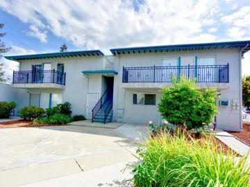 1024 McCreery Avenue, San Jose, CA, 95116,