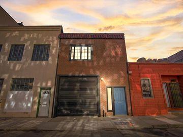 773 Minna Street, San Francisco, CA, 94103,