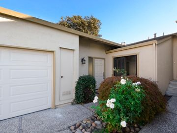 113 Evandale Avenue, Mountain View, CA, 94043,