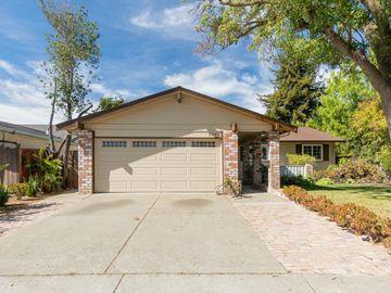 3241 Mackenzie Place, Fremont, CA, 94536,