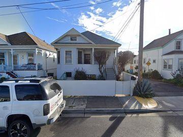 1116 Santa Clara Street, Vallejo, CA, 94590,